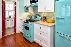 küche retro retro küchen designs