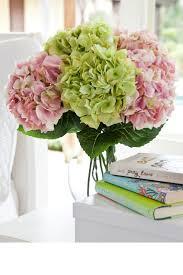 28 best home fragrance images on pinterest fragrance home