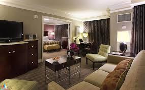 modern decor ideas for living room home design inspirations