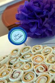 wedding food on a budget low budget wedding ideas diy wedding frugal and weddings