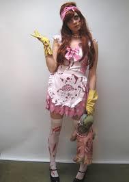 zombie housewife halloween pinterest housewife halloween