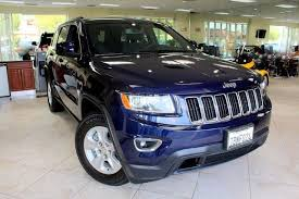 used jeep grand 2014 used 2014 jeep in los angeles jeep grand laredo for