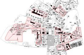 houses u201cresidential colleges u201d u2013 page 2 u2013 dartmo the buildings
