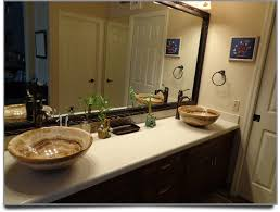 granite countertops phoenix granite bathrooms phoenix granite