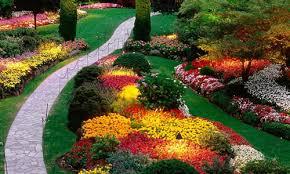 landscape design denver lightandwiregallery com