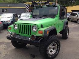 97 jeep wrangler se used cars stafford auto financing for bad credit fredericksburg va
