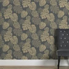 wallpaper and accessories decorating wilko com