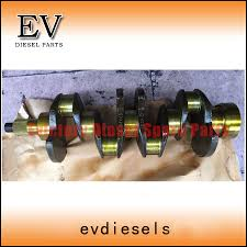 isuzu engine rebuild kits isuzu engine rebuild kits suppliers and