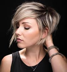 haircuts that show your ears discover your cut at bellacapellinapa com bellacapellinapa