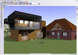 3d home design by livecad free version download 91 download 3d home design by livecad free version download 3d