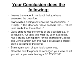 response essay outline research paper outline on martin luther king jr what should i