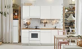 ikea küche planen küchen produkte küchen elektrogeräte und mehr ikea