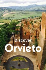 Orvieto Italy Map by The 25 Best Umbria Italy Ideas On Pinterest Bella Italia