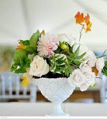 easter arrangements centerpieces easter floral arrangements for a stunning celebration