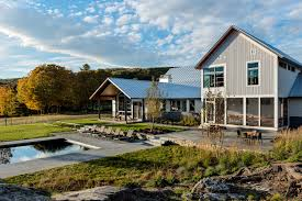 How Much Does It Cost To Build A Pole Barn House by Barndominium Homes Is 2016 The Year Of Bandominiums