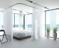 curtain rails curtain tracks curtain systems goelst within curtain