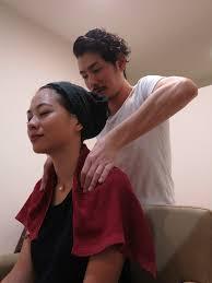 japanese hair salon near city hall and bugis and how to look