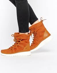 womens boots nike s boots accessories clothing shoes