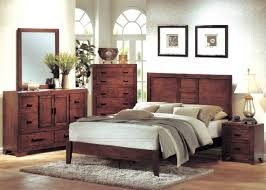 Brown Leather Couch Interior Design Ideas Rooms To Go Leather Sofa Sets Best Home Furniture Decoration