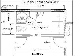 bathroom design dimensions 17 fresh bathroom layout dimensions i studio me 2018