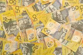 hp australia loses half a billion dollars in three years finance