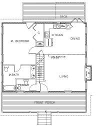 two bedroom cabin floor plans two bedroom floor plans