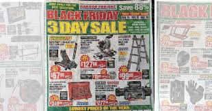 home depot black friday ad scan 2017 harbor freight black friday 2017 ad scan mylitter one deal at