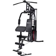 Argos Weights Bench Buy Pro Fitness Jx 187d Home Gym At Argos Co Uk Visit Argos Co Uk