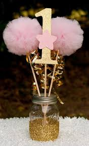 party centerpieces for tables this listing is for a custom princess centerpiece you choose