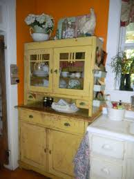 yellow cabinets kitchen best yellow kitchen cabinets u2013 design