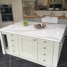 The Kitchen Design Centre 10 Kitchen Design Trends To Look Out For In 2017 Cheshire