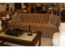 sofa outlet henredon factory outlet furniture hickory furniture mart
