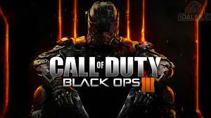 Cod 3 Map Pack Call Of Duty Black Ops 3 Dlc Third Map Pack Revealed By Treyarch