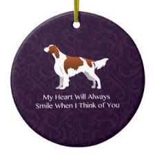 28 best and white setter and gifts images on