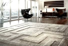 Area Rugs Contemporary Modern Room Area Rugs Contemporary
