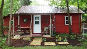 permaculture homestead in nashville indiana adorable small