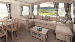 new 2013 abi the malvern with 100 u0027s of private parks on offer