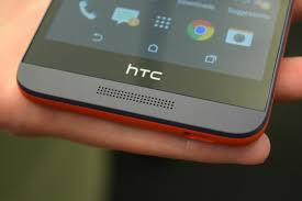 is htc android htc desire 626s is getting android 6 0 marshmallow update with
