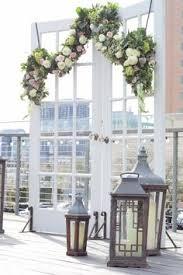 wedding arches houston maxit flower design wedding arch altar decor lavender white