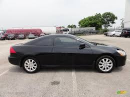 honda accord coupe black car insurance info