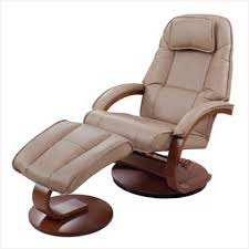 recliner chair with lumbar support best selling cherry tree graphics