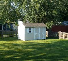 firewood storage sheds firewood storage shed garage and shed with