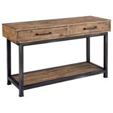 industrial sofa table new way to find best home inspiration design