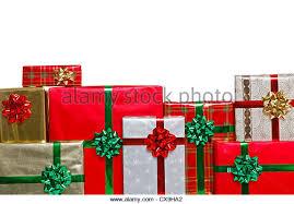 bows and ribbons gift ribbon clip 42 christmas ribbon clipart clipartxtras