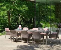 outdoor furniture ideas outdoor furniture ideas