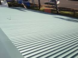colorbond roof painting roof painting services roof restorations