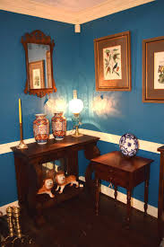 Living Room Office Gates Antiques Living Room Office Gates Antiques Ltd Richmond Va