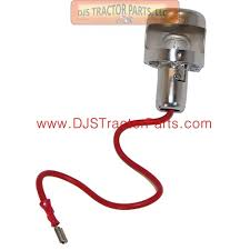 allis chalmers parts lights wiring u0026 misc electrical page 1