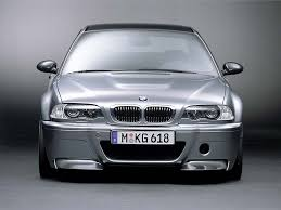 bmw concept 2002 2002 bmw m3 csl concept bmw supercars net