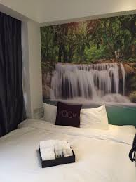 moon 23 hotel in singapore book a luxury hotel little india